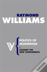 Politics Of Modernism
