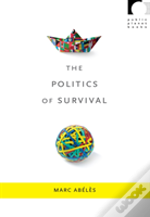 Politics Of Survival
