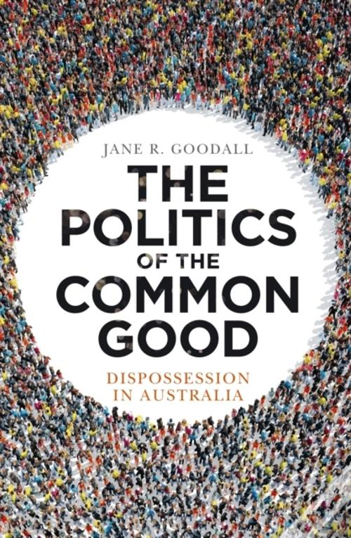 Politics Of The Common Good Baixar E-Books Em PDF