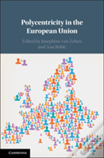 Polycentricity In The European Union