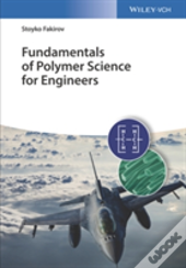 Polymer Science For Engineers