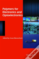 Polymers For Electronics And Optoelectronics