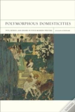 Wook.pt - Polymorphous Domesticities