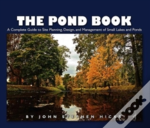 Pond Book The