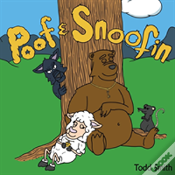 Wook.pt - Poof And Snoofin