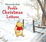 Pooh'S Christmas Letters