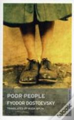 Poor People
