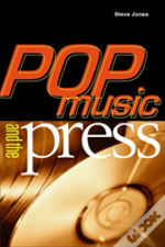 Pop Music And The Press
