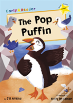 Pop Puffin, The