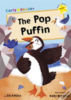Wook.pt - Pop Puffin, The