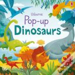 Pop-Up Dinosaurs