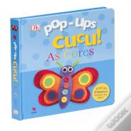 Pop-ups Cucu! As Cores