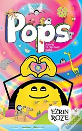 Pops: A Rhyme Of Creation'S Design