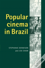 Popular Cinema In Brazil