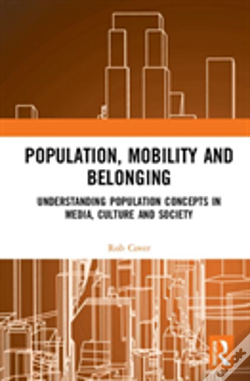 Wook.pt - Population, Mobility And Belonging