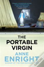 Portable Virgin