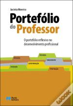 Portefólio do Professor