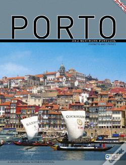 Wook.pt - Porto and Northern Portugal