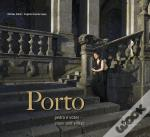 Porto Pedras e Vozes - Stones and Voices