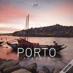 Wook.pt - Porto Seasons
