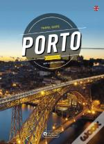 Porto Wait For Me - Travel Guide