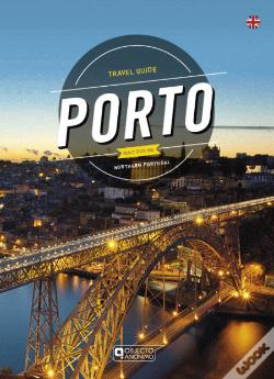 Wook.pt - Porto Wait For Me - Travel Guide