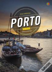 Porto Wait For Me – Guia Turístico