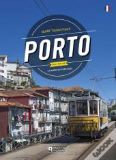 Porto Wait For Me – Guide Touristique