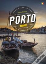 Porto Wait For Me - Guia Turístico