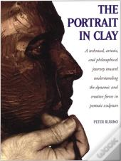 Portrait In Clay