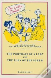 Portrait Of A Lady/The Turn Of The Screw