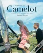 Portrait Of Camelot