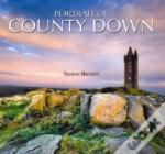 Portrait Of County Down