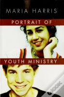 Portrait Of Youth Ministry