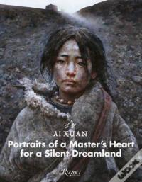 «Portraits Of A Master'S Heart For A Silent Dreamland»: FB2 PDF