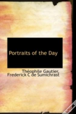 Wook.pt - Portraits Of The Day