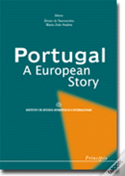 Wook.pt - Portugal - A European Story