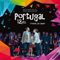 Wook.pt - Portugal 12 pts