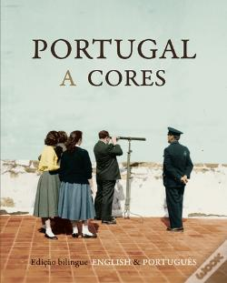 Wook.pt - Portugal a Cores