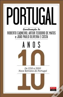 Wook.pt - Portugal, Anos 10