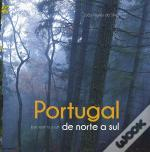 Portugal from North to South - De Norte a Sul