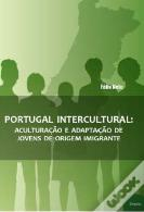Portugal Intercultural