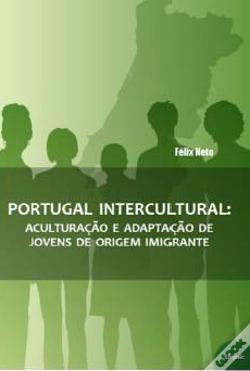 Wook.pt - Portugal Intercultural