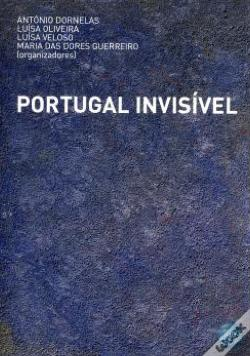 Wook.pt - Portugal Invisível