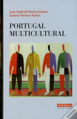 Wook.pt - Portugal Multicultural