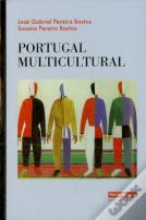 Portugal Multicultural