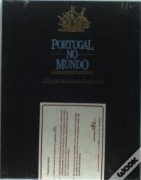 Portugal no Mundo - Volume 3