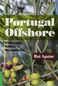 Portugal Offshore