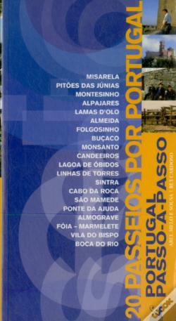 Wook.pt - Portugal Passo-a-Passo