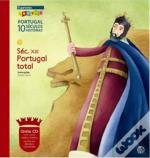 Portugal Total